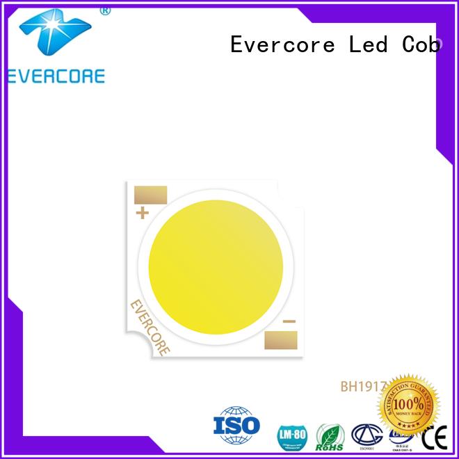 best cob led chip bd13105 factory for sale