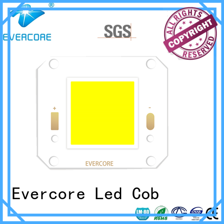 Evercore low MOQ outside lights trader for lighting