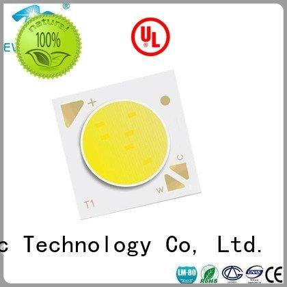 Evercore led cob cob coloring led lights cob