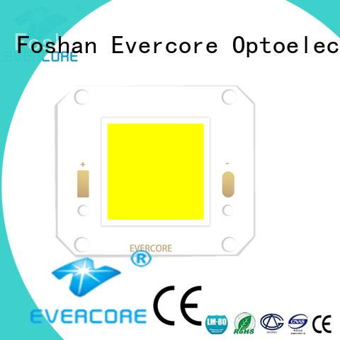 Evercore llight outside lights trader for importer