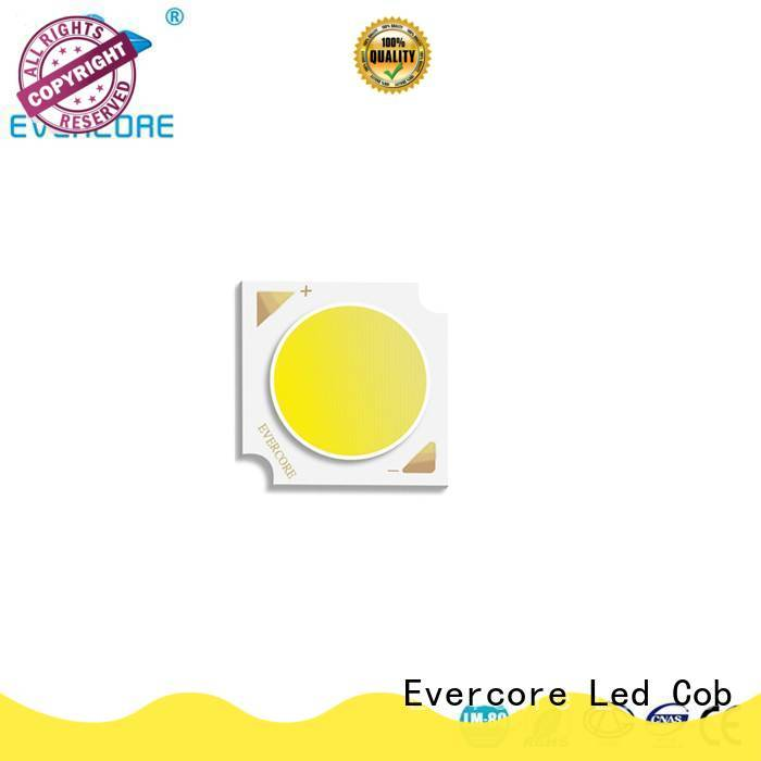 green rgb cob led factory for sale
