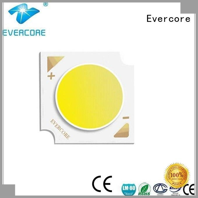 smd led chip bd1375 for reseller Evercore