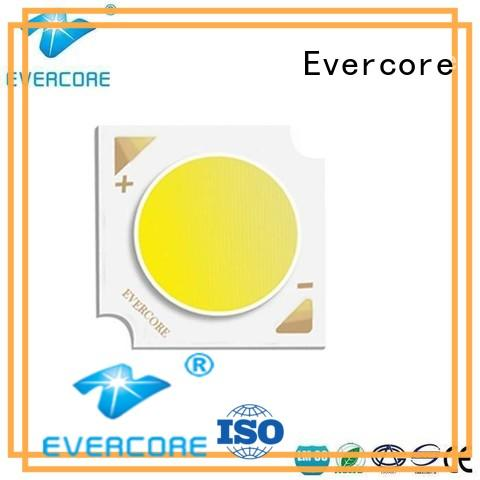 High reliability led chip cob manufacture