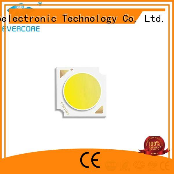 led cob led grow light kit factory for distribution Evercore