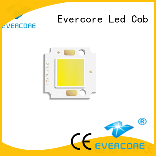 od3835 spot led cob from China for distribution Evercore