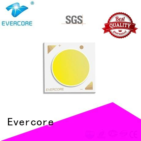 cob commercial lights for sale 12w54w for distribution Evercore