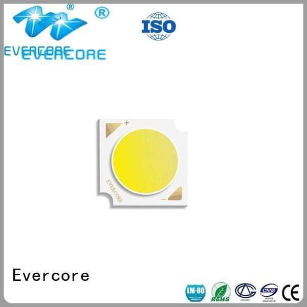 Evercore new cob led grow journal cri97 for distribution