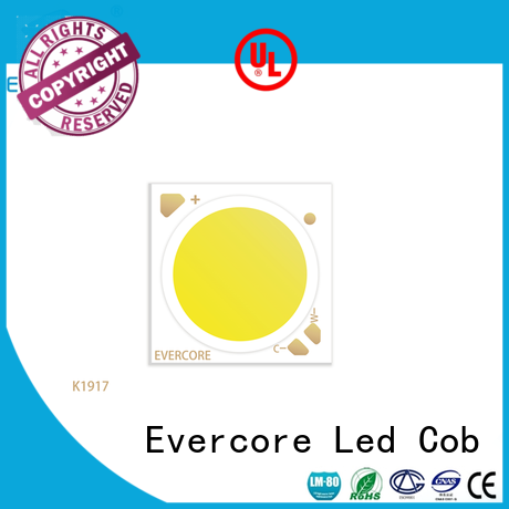 easy installation led color 2700k6000k manufacturer for distribution