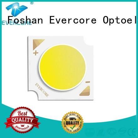bd16105 super bright led car headlights for sale Evercore