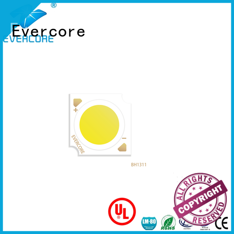 wholesale cob led chip bd1917 Asia company for dealer