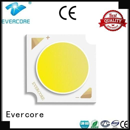 fc66200 chip on board led led for sale Evercore