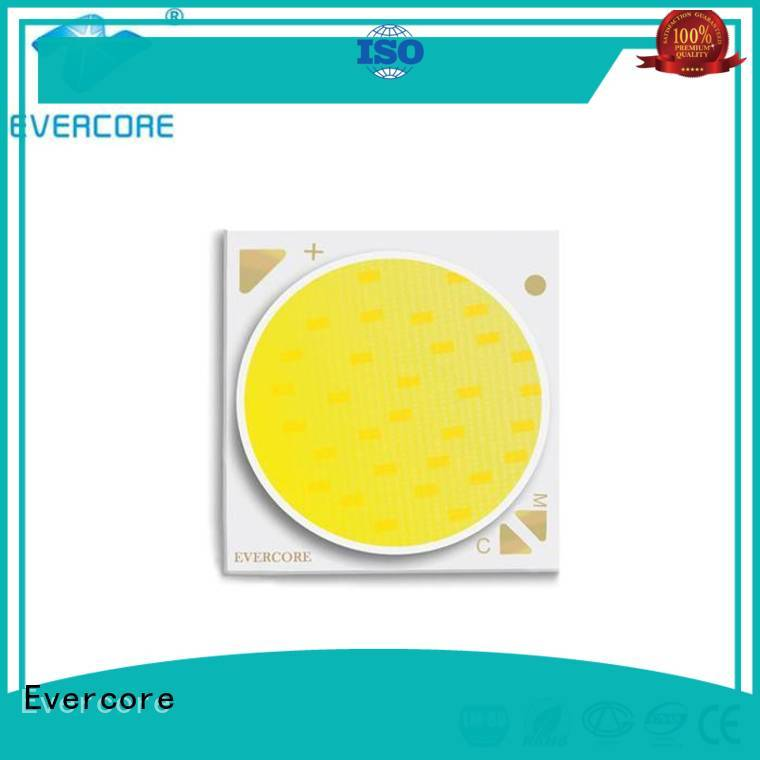 bk16105 150w cob led bk1917 for wholesale Evercore