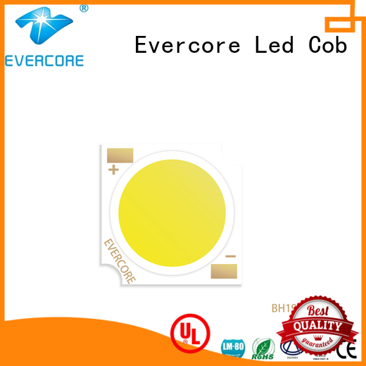 stable supply cob led chip bd1917 from China for dealer