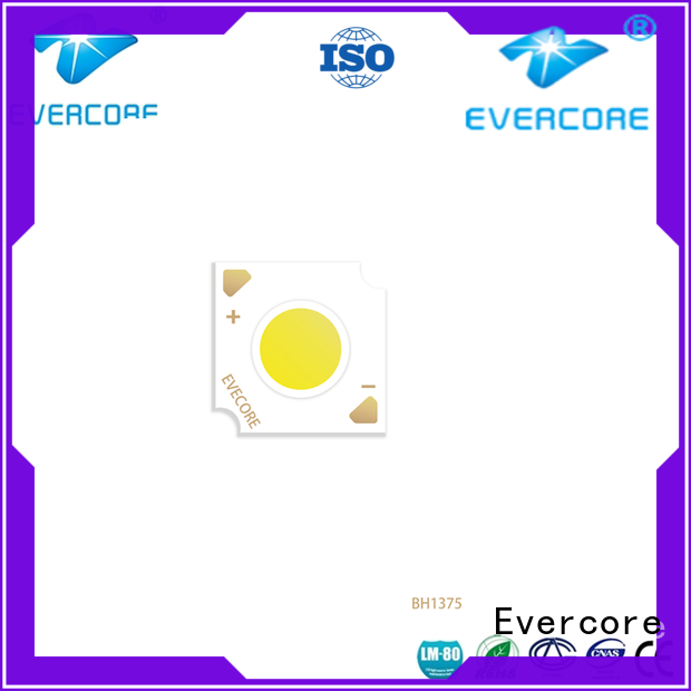 Evercore new automotive led spotlights producer for businessman