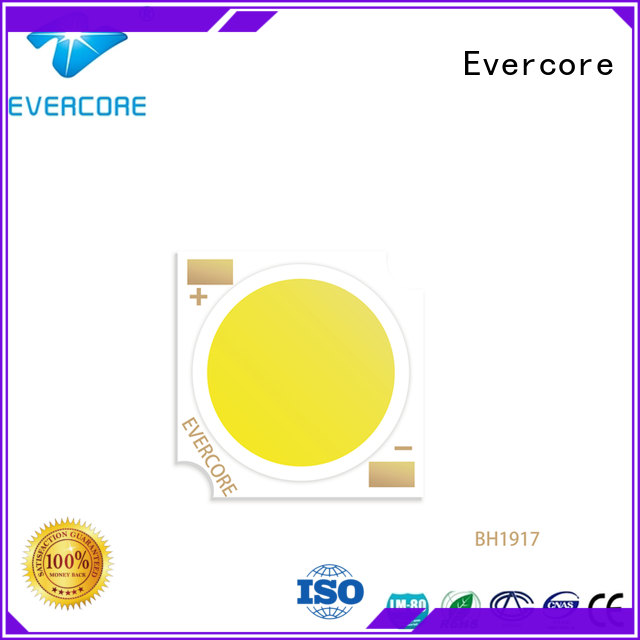 advanced technology downlight cob ra97 factory for distribution