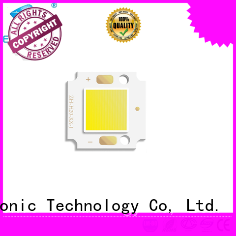 best quality outside downlights led tunnel from China for lighting