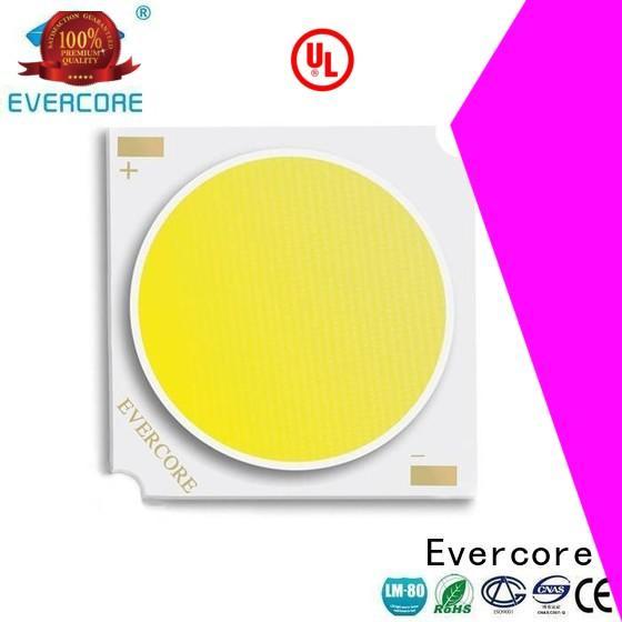 full spectrum led best cob led grow light Evercore Brand