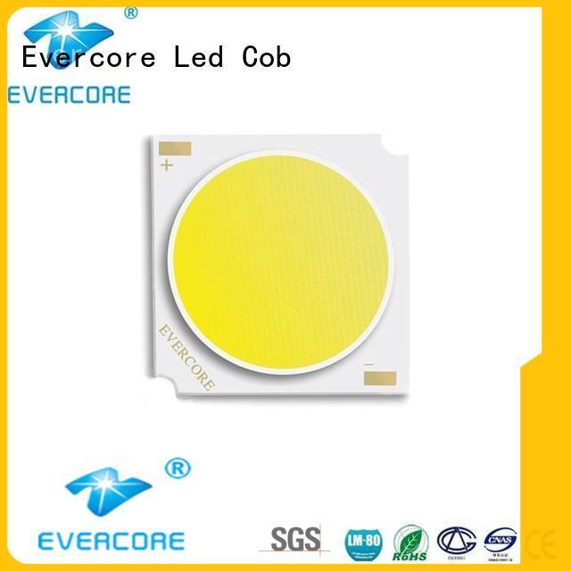 (( large commercial lighting light( for lighting Evercore