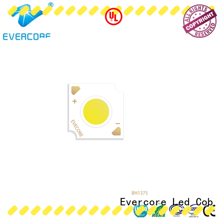 Evercore bd1375 smd led chip from China for reseller
