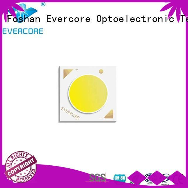 spectrum led downlight kit customized for market Evercore