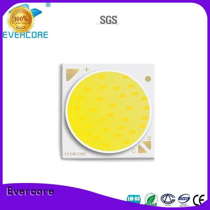 Color temperature adjustable COB (BK1917 ) 2700k-6000K