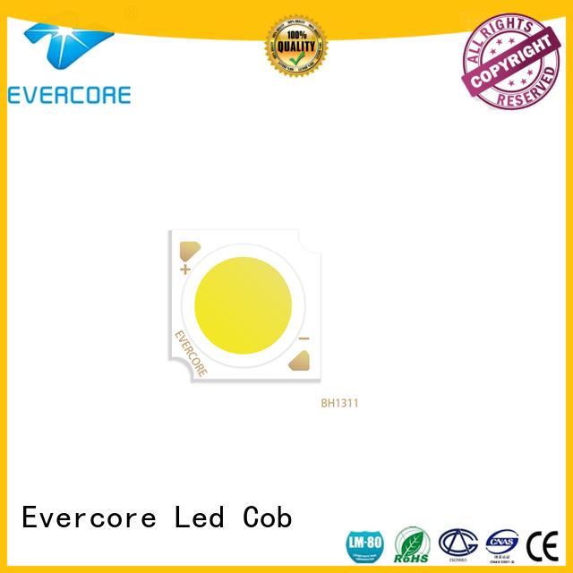 high quality cob led light supermarket(led manufacturer for sale