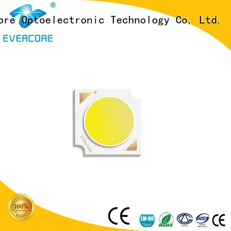 new generation led cambia color manufacturer for wholesale Evercore