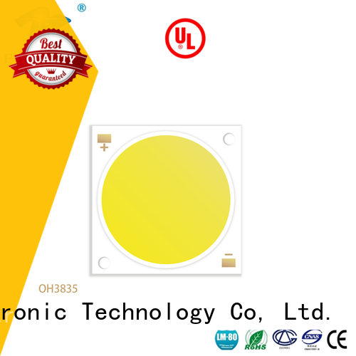 Evercore 50w80w led smd rgb from China for distribution