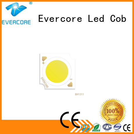 Evercore bd1375 chip cob factory for reseller